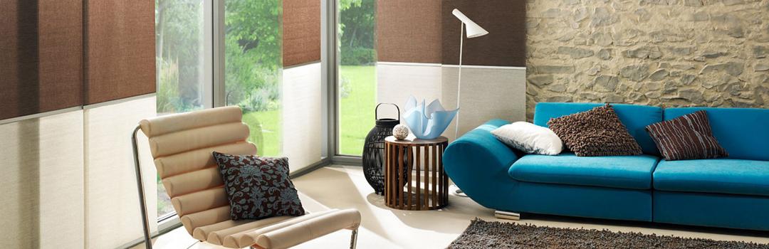 fl chenvorh nge g k gardinen. Black Bedroom Furniture Sets. Home Design Ideas