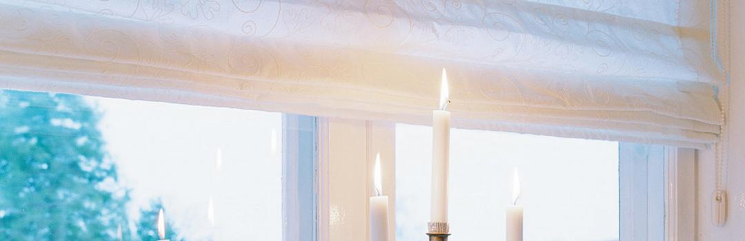 raffrollos g k gardinen. Black Bedroom Furniture Sets. Home Design Ideas
