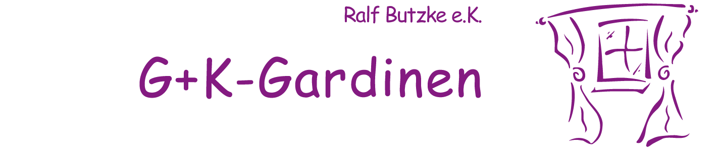 G & K Gardinen